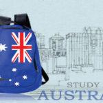 ویژگی های تحصیل در استرالیا