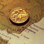 ویزای سرمایه گذاری ویژه در استرالیا _ ساب کلاس ۱۸۸