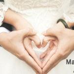 ویزای ازدواج