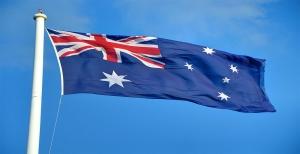 """استرالیا دومین کشور در لیست """"کشورهای برتر جهان برای زندگی""""از سوی سازمان ملل معرفی شد"""