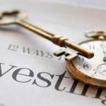 مزایای ویزای سرمایهگذاری ساب کلاس ۱۸۸