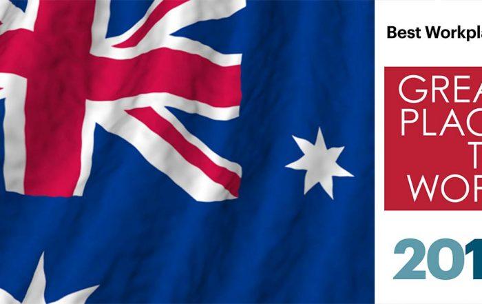 بهترین مکان های کار استرالیا برای مهاجرت به استرالیا در سال 2017