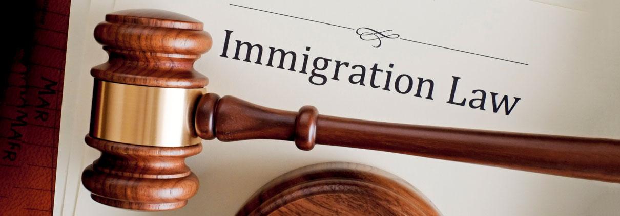 وکیل مهاجرت استرالیا