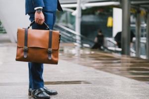 ویزای کار استرالیا و شرایط مهاجرت به استرالیا از طریق کار