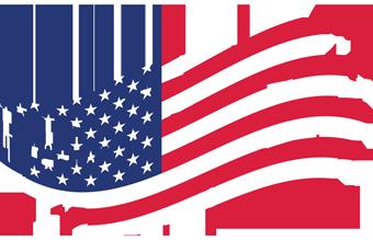 ثبت نام لاتاری گرین کارت 2023