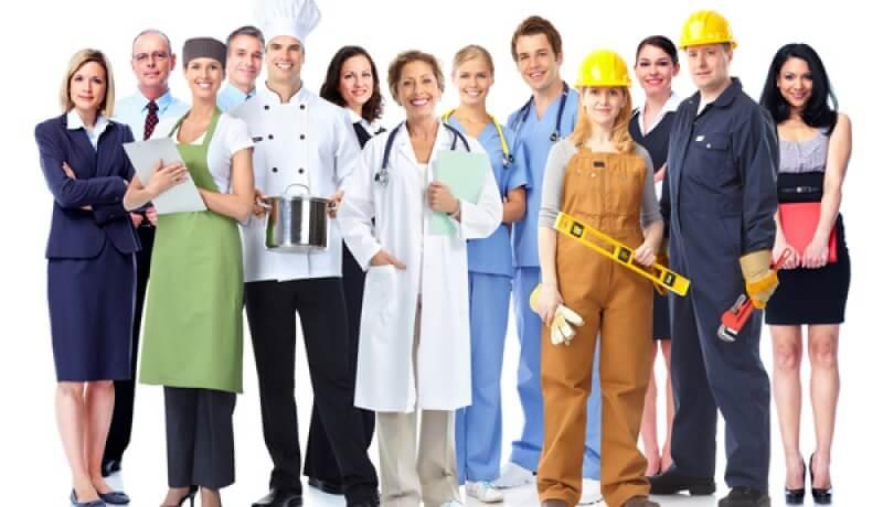 انواع ویزای کار استرالیا